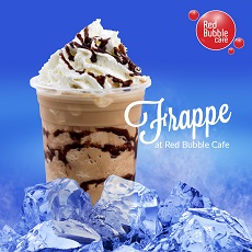 01-10th-July-Frappe