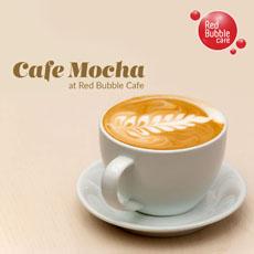 01-19th-Oct-Cafe mocha