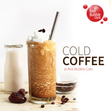 01-21st-Oct-cold coffee