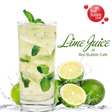02-10th-July-Lime